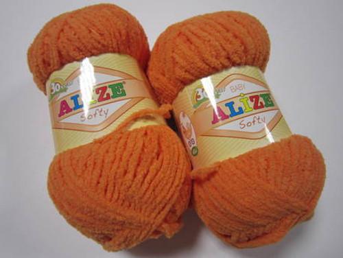 Alize Softy-336