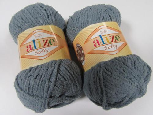 Alize Softy-343