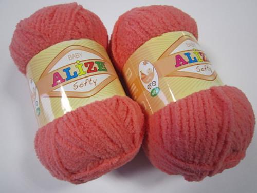 Alize Softy-619