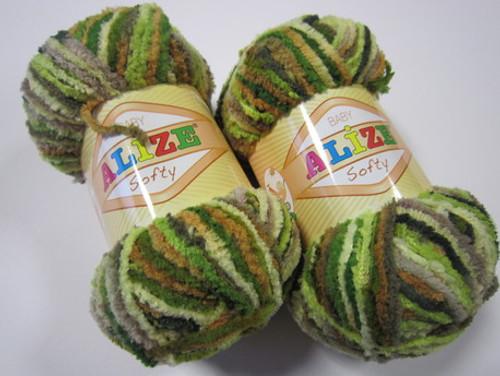 Alize Softy-51299