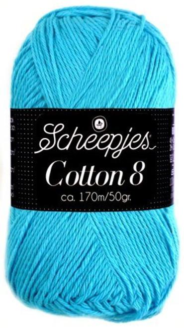 Cotton 8 - 712