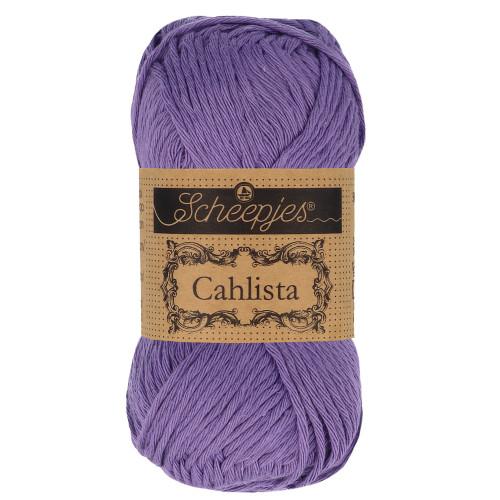 Cahlista-113 Delphinium