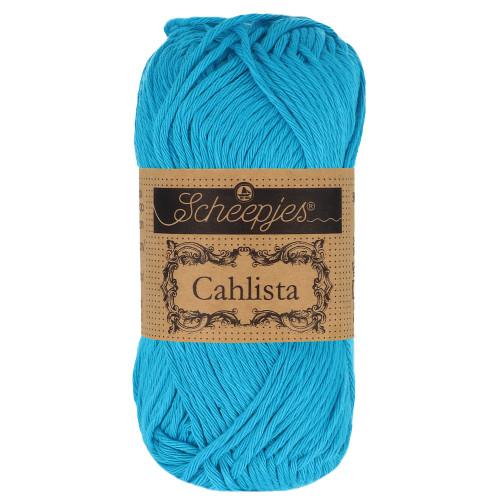 Cahlista-146 Vivid Blue