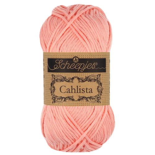 Cahlista-264 Light Coral