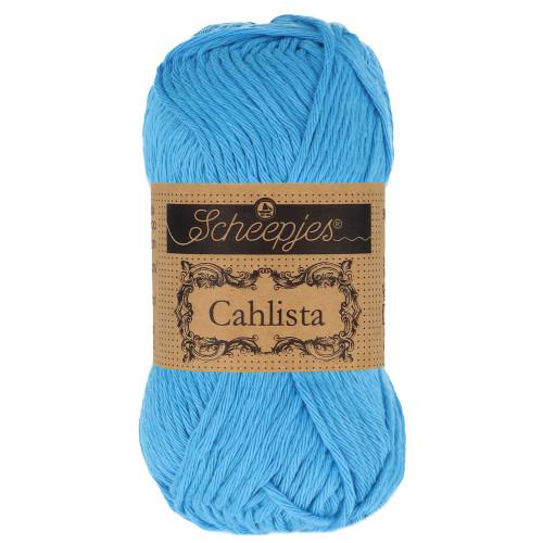 Cahlista-384 Powder Blue