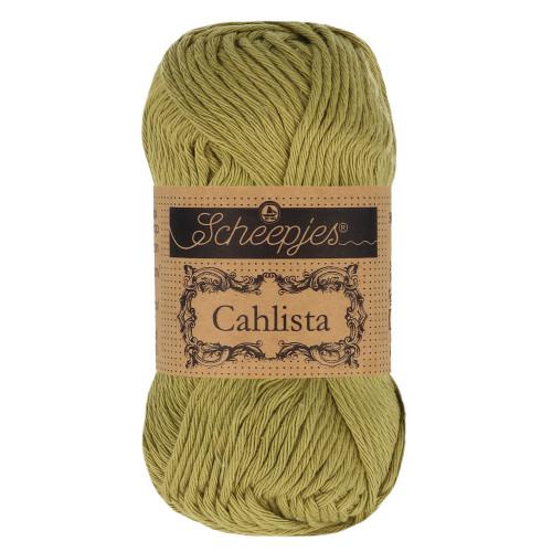 Cahlista-395 Willow