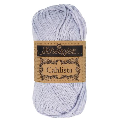 Cahlista-399 Lilac Mist