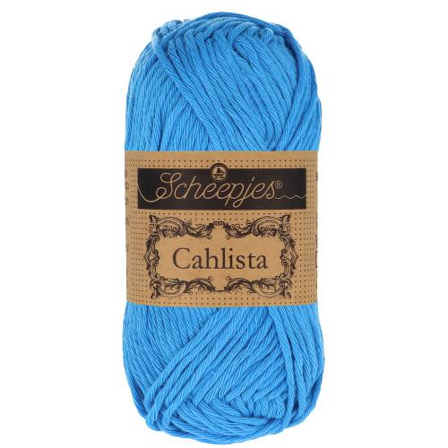 Cahlista-511 Cornflower