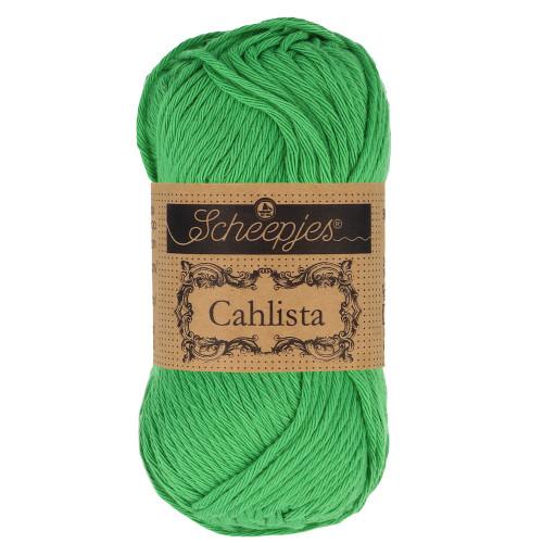 Cahlista-515 Emerald