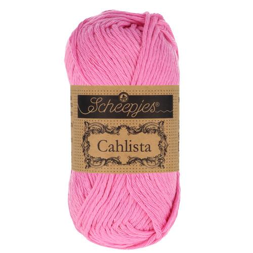 Cahlista-519 Fresia