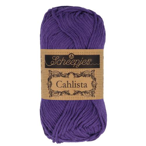 Cahlista-521 Deep Violet