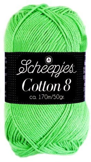 Cotton 8 - 517