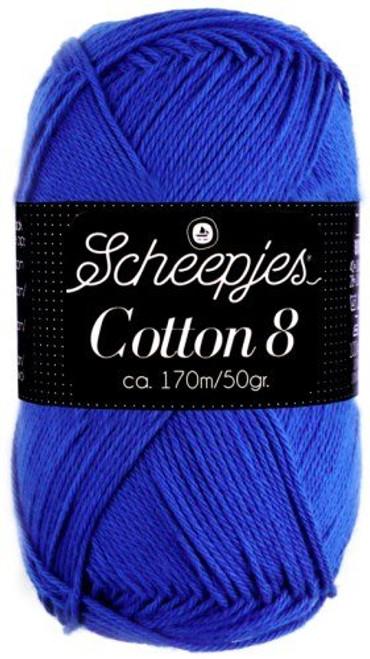 Cotton 8 - 519