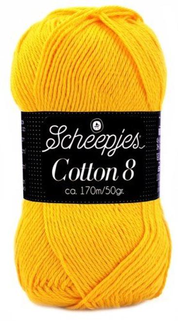 Cotton 8 - 714