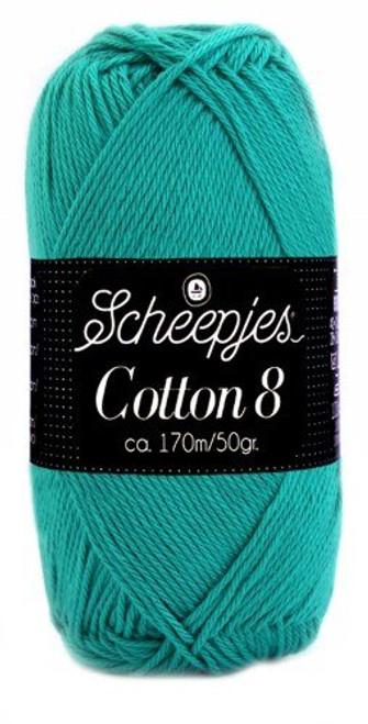 Cotton 8 - 723