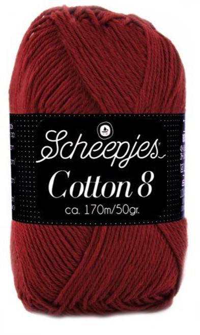 Cotton 8 - 717
