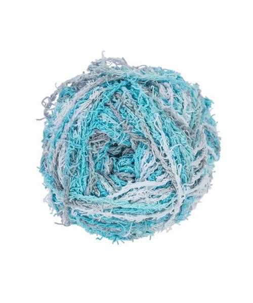 Scrubby Cotton - Refreshing