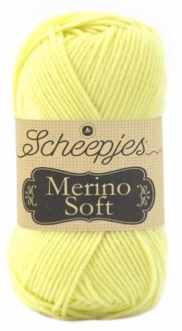 Merino Soft -648 de Goya