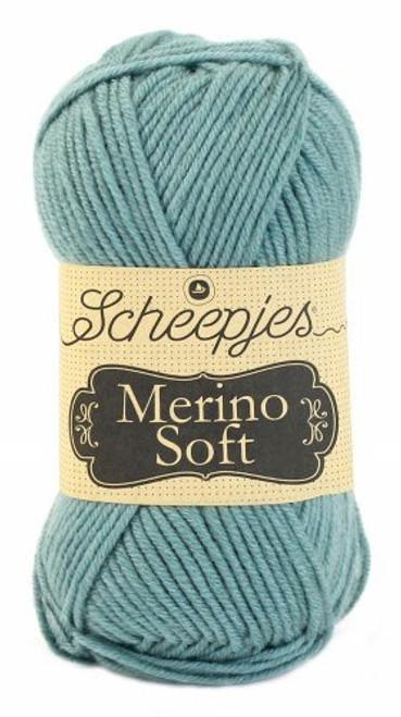 Merino Soft -630 Lautrec