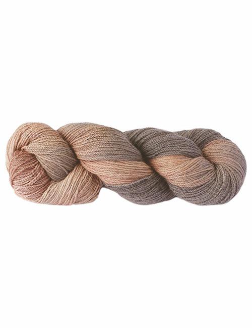 Possum Silk Merino-Galah 8 Ply