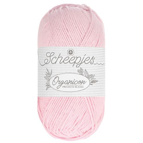 Organicon -206 Soft Blossom