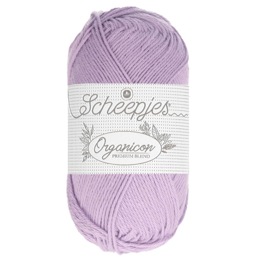 Organicon -205 Lavender