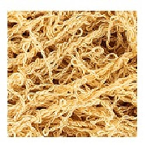 Scrubby Yarn-Bamboo