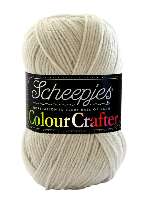 Scheepjes Colour Crafter-Verviers