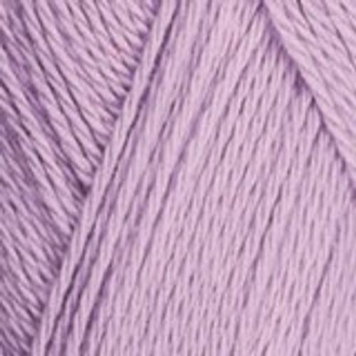 Heirloom Cotton 8ply – Amethyst 6634