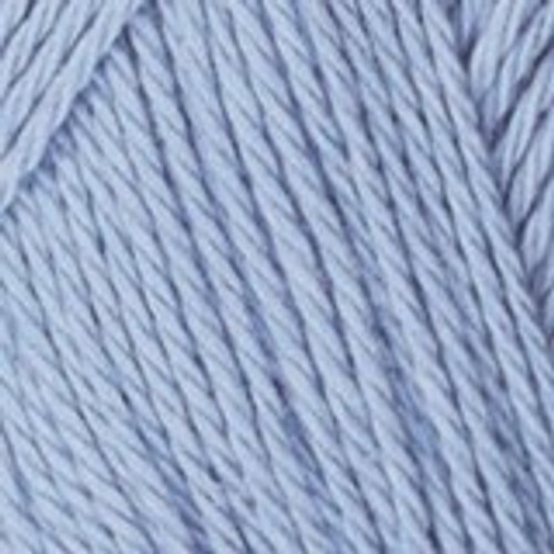 Heirloom Cotton 8ply – Bluebell 6636