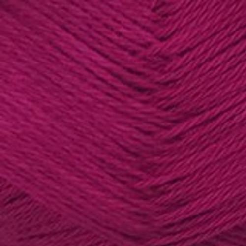Heirloom Cotton 8ply – Magenta 6640