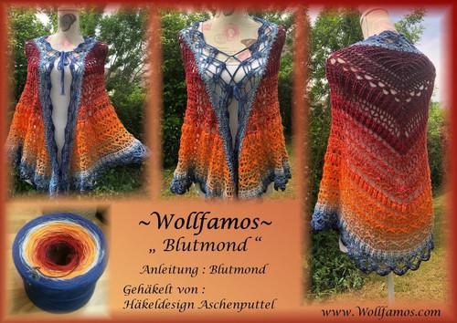Wollfamos - Blutmond (10-4)
