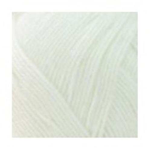 Wendy Supreme Cotton4-1820