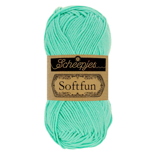 Softfun-2615