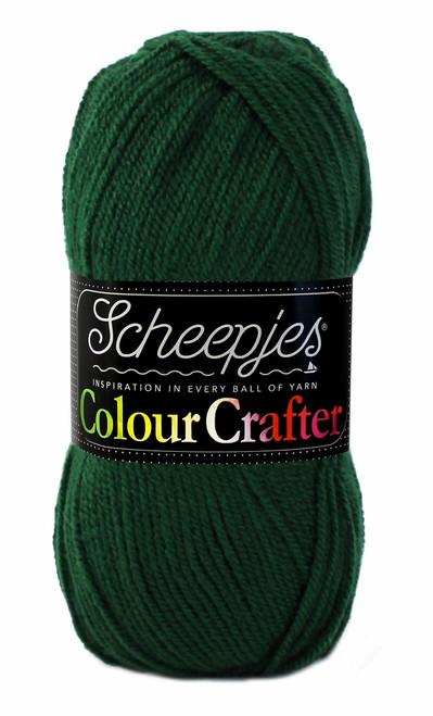Scheepjes Colour Crafter-Ultrecht