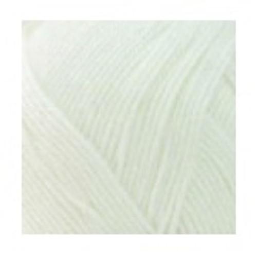Wendy Supreme Cotton8-1820