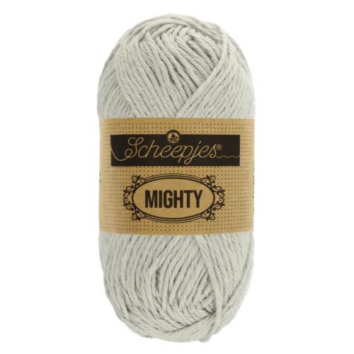 Mighty-760 Desert