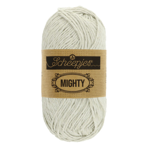 Mighty-759 Canyon