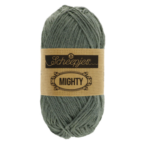 Mighty-755 Mountain