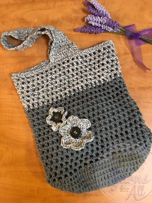 YFA Very Useful Bag