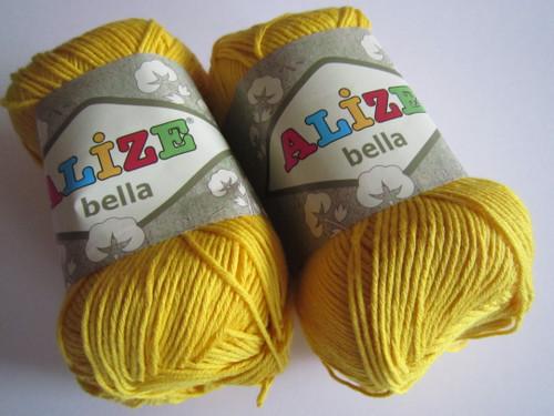 Alize Bella - 488