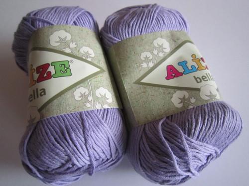 Alize Bella - 158