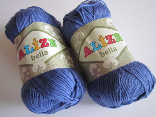Alize Bella - 333