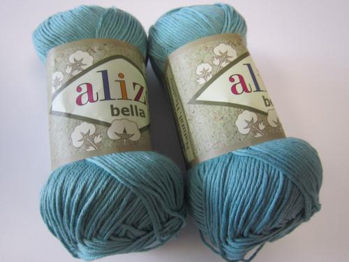 Alize Bella - 462