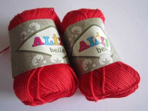 Alize Bella - 56