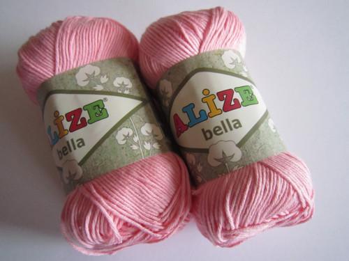 Alize Bella - 32