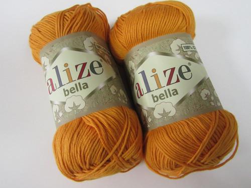 Alize Bella - 83