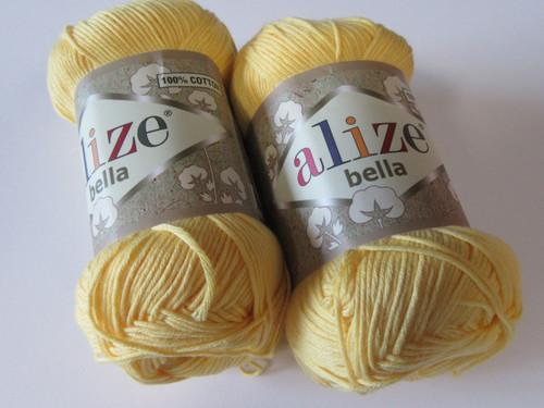Alize Bella - 110