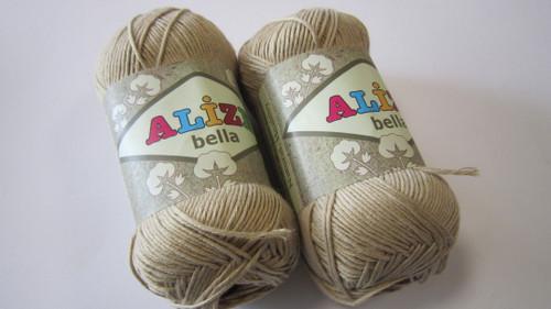 Alize Bella - 76