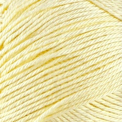 Bamboo Fair-Daffodil
